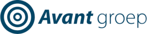 avant-groep