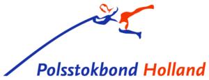 logo_pbh-1mp