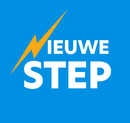 logo-nieuwestep
